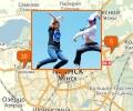 Где научиться танцевать тектоник в Минске?