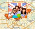 Где посетить курсы английского языка в Минске?