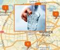 Где заказать доставку питьевой воды в Минске?