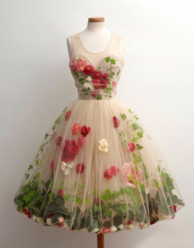 Где взять в прокат платье в Минске?