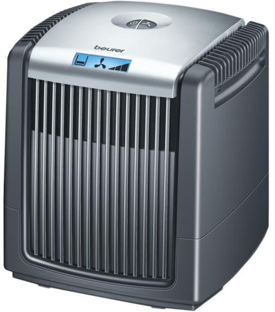 Купить ионизатор воздуха и воздухоочиститель в Минске от производителя