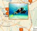 Где заниматься дайвингом в Минске?