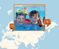 Где поплавать в бассейне в Минске?