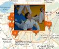 Где находятся секции дзюдо в Минске?