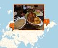Где в Минске поесть недорого?
