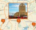 Какие есть ВУЗы в Минске?