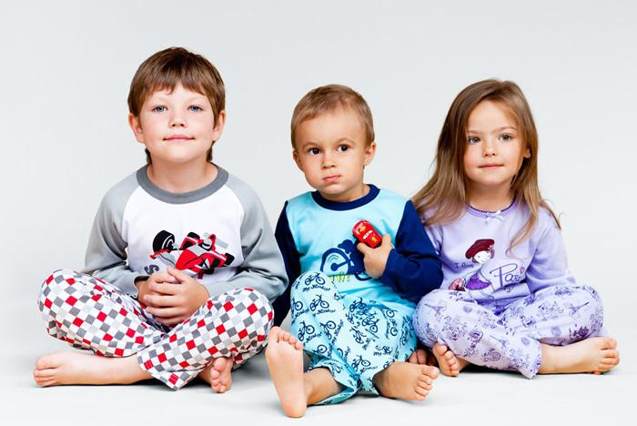 Где купить детский трикотаж в Минске?