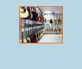 Где купить гитару в Минске?